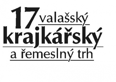 valassky_400